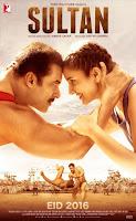 Download Film Sultan Bluray 720p Terbaru 2016