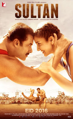 Download Film Sultan Bluray 720p Terbaru 2016