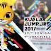 Senarai 20 Pemain Skuad B22 Tahun Malaysia Yang Bakal Berentap Di Sukan Sea KL2017