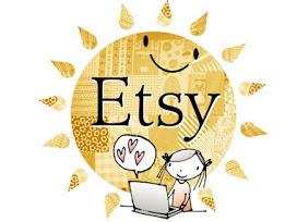 Etsy en Español Info y Videos
