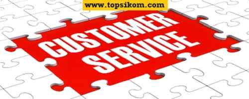 cs operator provider