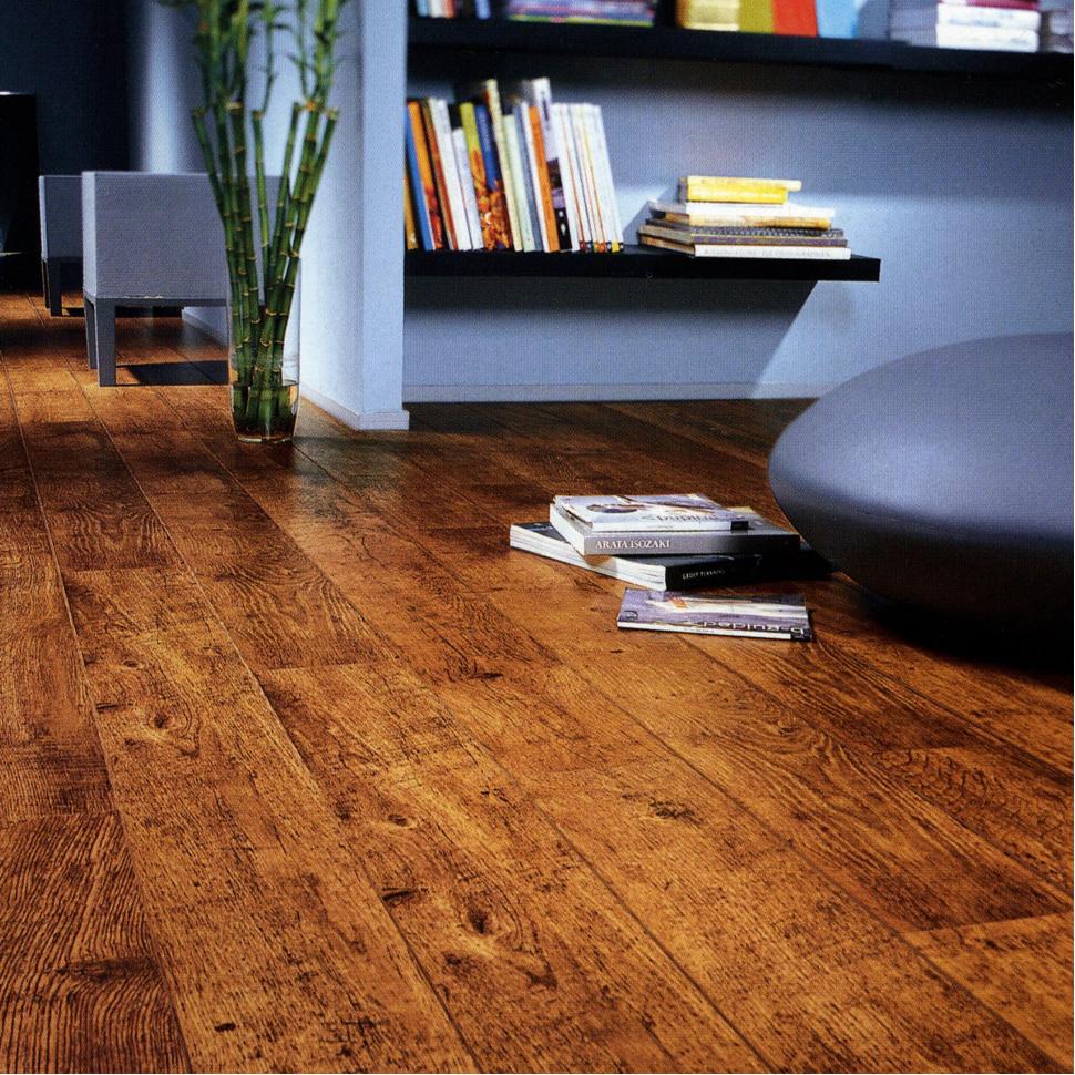 eCommerce  Shopping Best Laminate Flooring Brand