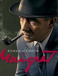 Maigret's Dead Man | Bmovies