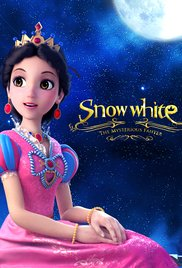 Watch Snow White's New Adventure Online Free Putlocker