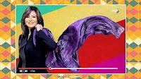 برنامج ست الستات حلقة الاحد 4-12-2016 مع دينا رامز