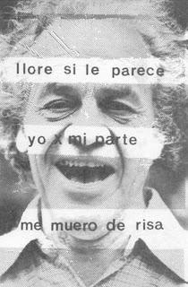 Artefacto - Inés Paulino