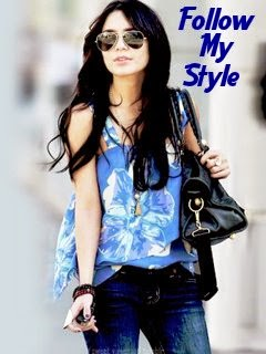 stylish attitude girls photo