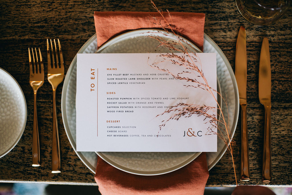 Q+A: BELLE LOVES PAPER   LUXE WEDDING INVITATIONS MELBOURNE VIC