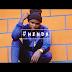 Video | Muddy Ize Ft. Samir - Nenda (HD) | Watch/Download