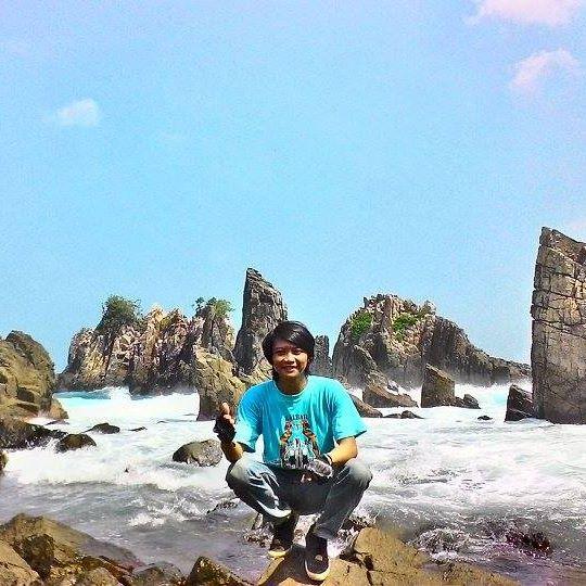 Tempat Wisata di Tanggamus