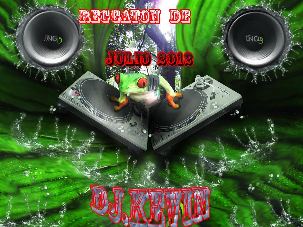Descargar Discografia De Marcos Barrientos Gratis