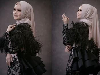 Lirik Lagu Anta Permana Sri Siti Nurhaliza