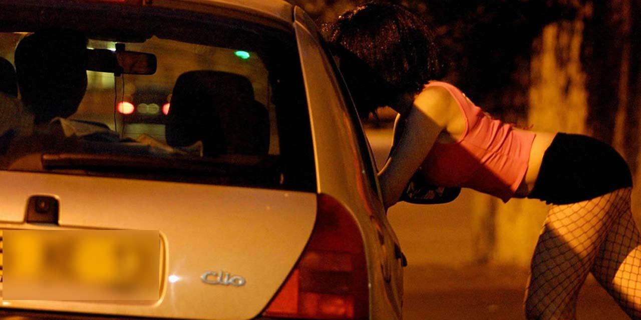 prostitutki-v-dubae