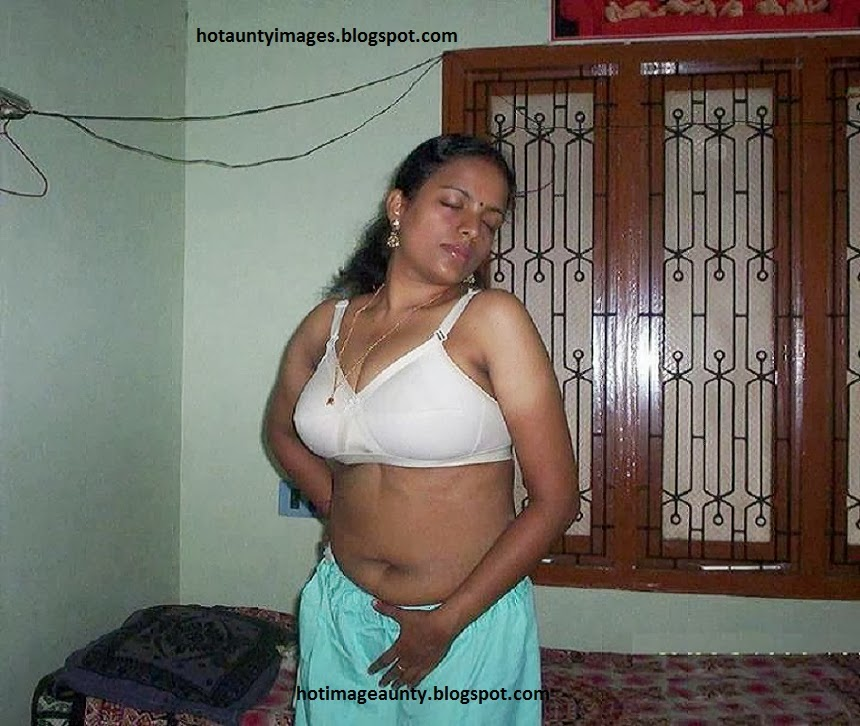 Desi Aunty Nude Hd Photo
