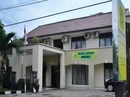 Royal Phoenix Hotel Semarang, Hotel yang Menyenangkan di Jantung Kota Semarang.
