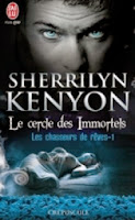 http://lachroniquedespassions.blogspot.fr/2014/07/le-cercle-des-immortels-dream-hunters.html
