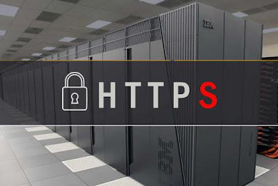 Cara Mudah Konfigurasi HTTPS Debian 8 Server Pada VirtualBox