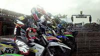 MXGP3: The Official Motocross Videogame Screenshot 5