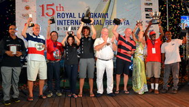 http://asianyachting.com/photos/photo.htm?RLIR17