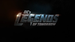 DC's Legends of Tomorrow 2 Superhero mystery tv show, timing, TRP rating this week