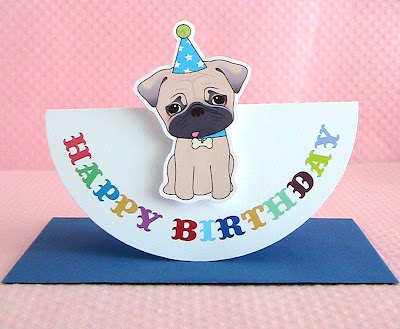 birthday+pug+domenico