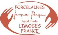 Le magasin d'usine Jacques Pergay dans le Limousin