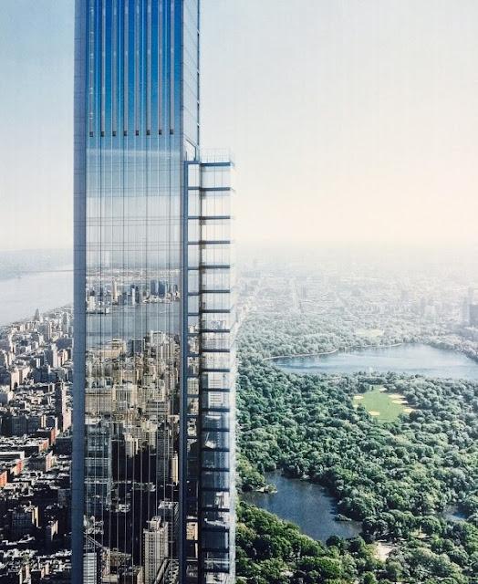 insaat-noktasi-Central-Park-Tower