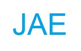 JAE-2015, Competitive Examination, जेएई-2015