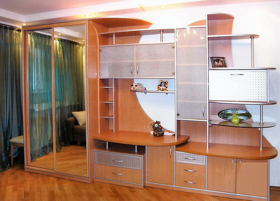 Мебель заказ качество