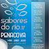 GASTRONOMIA - Município de Penacova promove Festival Sabores do Rio