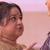 Kundali Bhagya: Karan , Rishabh's race for Preeta's love re-begins