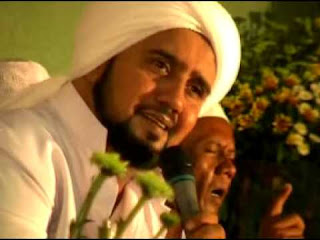 Download Video Habib Syech Abdul Qodir Assegaf