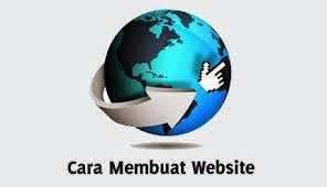 Tutorial Membuat Website, Jasa Membuat Website