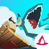 Game Survive on Raft(ALPHA) Download