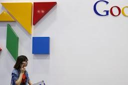 Google dan Facebook Akan Bangun Silicon Valley di Afrika