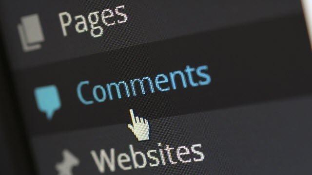 النمسا تقدم مشروع قانون يرغم التعليق بأسماء حقيقية ل على الإنترنت