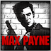 Max Payne Mobile v1.2 Apk + Data