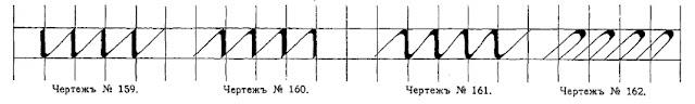 каллиграфический шрифт рондо