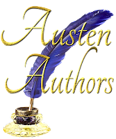 Can't get enough Austen? We can help.