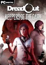 Dreedout keepers of the dark