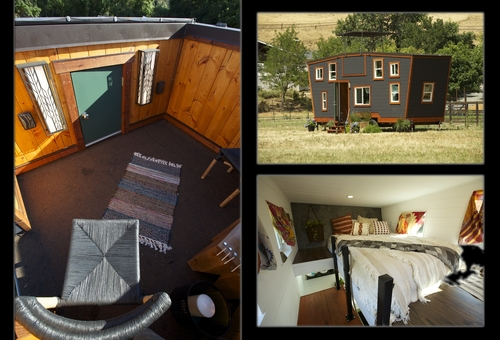 00-Brian-Crabb-Tiny-House-on-wheels-www-designstack-co
