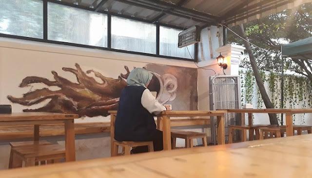 Bupati Bireun Keluarkan Aturan tentang Kafe/Restoran, Tak Boleh Semeja dengan nonMuhrim