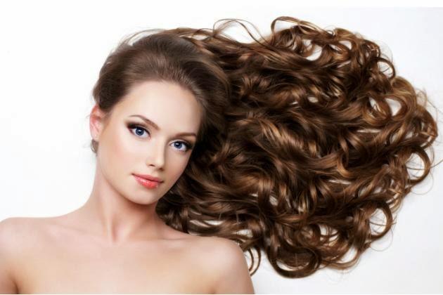 Os benefícios do Óleo de Abacate para os cabelos