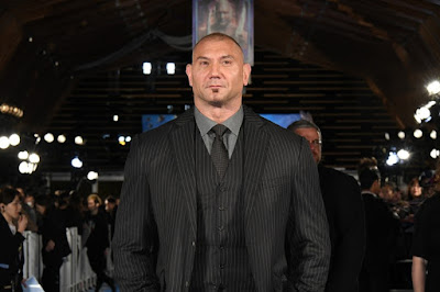 i-fought-hard-not-to-get-typecast-in-hollywood-dave-bautista