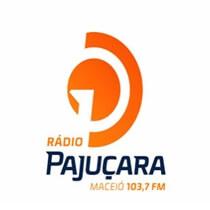 Ouvir agora Rádio Pajuçara 103,7 FM - Maceió / AL