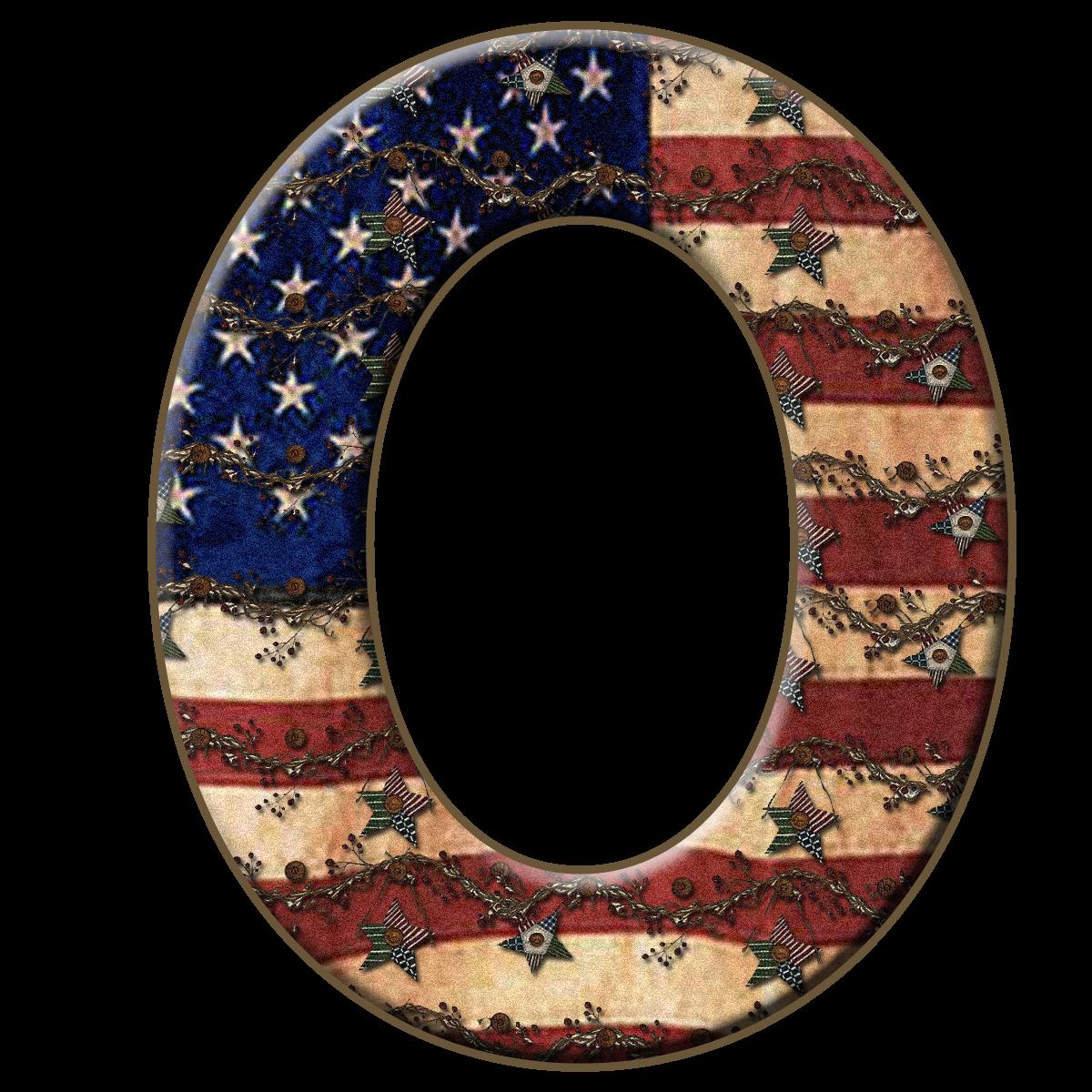 GRANNY ENCHANTED'S BLOG: Free Americana Twigs Digi