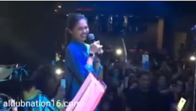 Screenshot from the video (Credits to the owner)