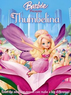 Xem Phim Barbie Và Khu Rừng Cổ Tích