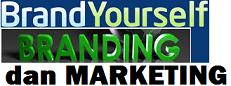 branding dan marketing