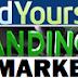 """Membangun """"Personal Branding"""" Di Media Sosial"""